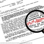This might Occur To You… Legal Errors To Keep away from
