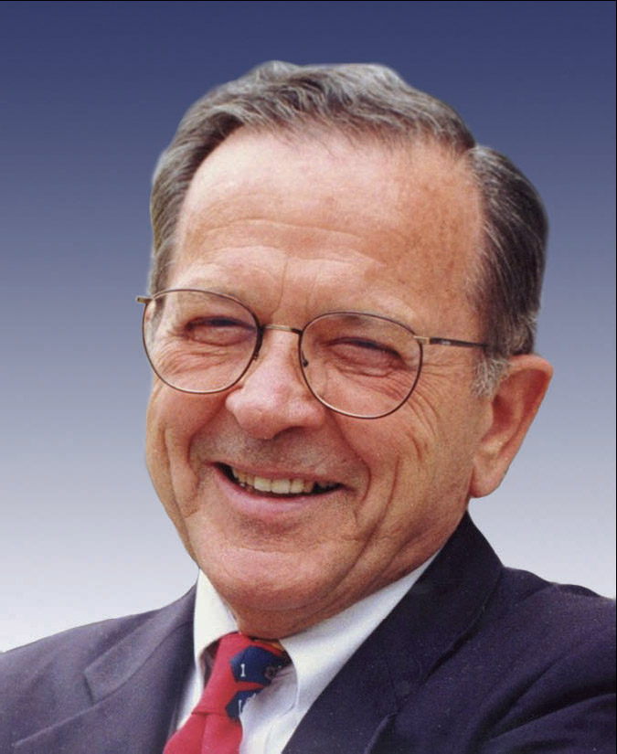 File:Ted Stevens 109th pictorial photo.jpg - Wikimedia Commons