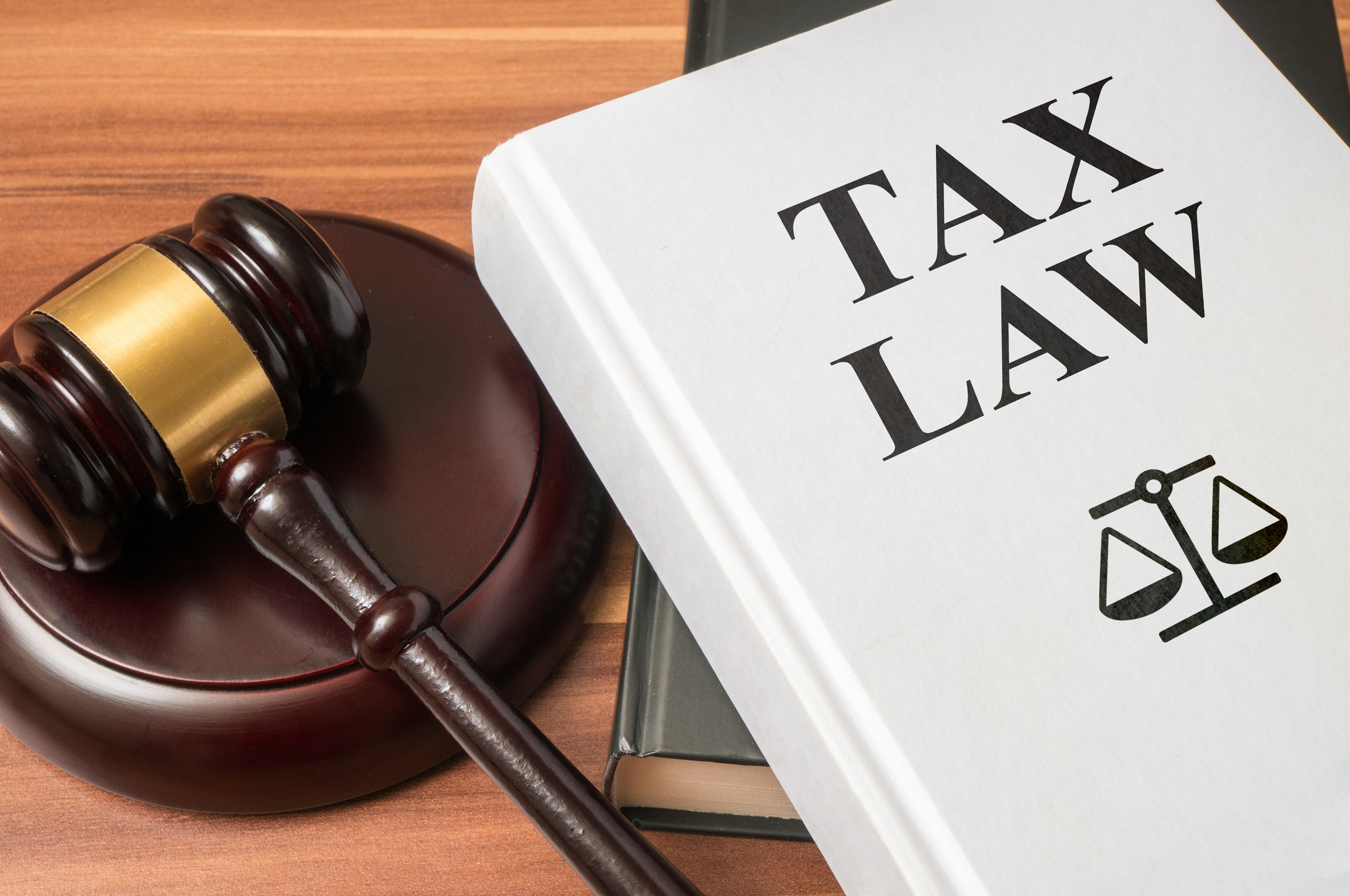 Survey: 47% of Prospective Home Buyers Feel Effects of Tax R