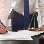 7 Ways To Guard Against Tax Lawyer